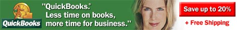 quickbooks-banner